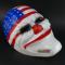 หน้ากาก Payday - Dallas' clown mask - เพลย์เดย์ ดอลล่า